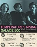 Temperature's Rising: An Oral History of Galaxie 500