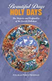 img - for Beautiful Days, Holy Days book / textbook / text book