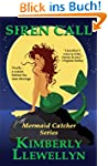 Siren Call (Mermaid Catcher)