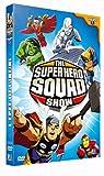echange, troc The Super Hero Squad Show - L'épée de l'infini - Volume 1