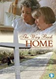 The Way Back Home [DVD] [2005] [Region 0]