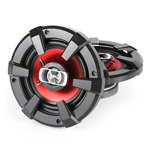 Auna-Klangstarke-15cm-6-Zoll-Auto-Lautsprecher-Auto-Boxen-mit-1200W-Leistung-SBC6121