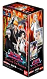 BLEACH SOUL CARD BATTLE  (19) Turn Back The Pendulum ブースターパック BOX 4/25発売