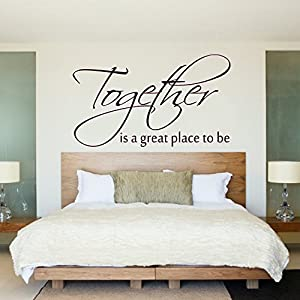 V c designs ltd together is a great place to for Dining room wall art amazon