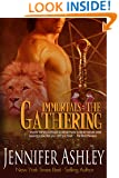 The Gathering (Immortals series Book 4)