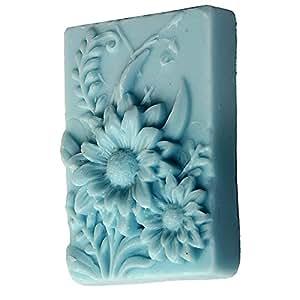 Arome Refreshing Lavender Soap