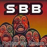 Follow My Dream by Sbb