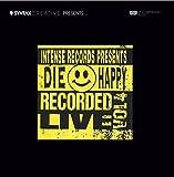 Intense Live Series Vol. 4