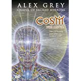 "CoSM - The Movie/Alex Greyvon ""Alex Grey"""