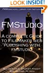 A Complete Guide to FileMaker Web Pub...