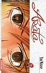 Arata, tome 23 par Watase
