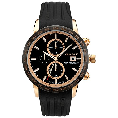Gant Reloj de caballero W11103