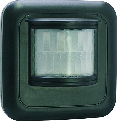home-easy-he861-detecteur-de-mouvement-exterieur