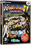 Mahjong Quest 2 (PC)