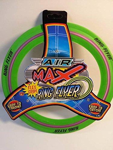 Rad Flyer Flex-grip Ring Flyer