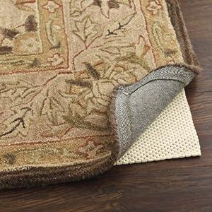 ballard design rugs rugs sale ballard designs rugs sale pretty rug ballard designs in