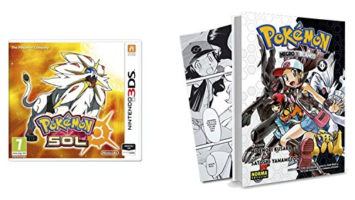 pokemon-sol-reserva-con-comic
