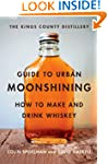 The Kings County Distillery Guide to...