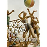 The Bodysurfers (Penguin Modern Classics)by Robert Drewe