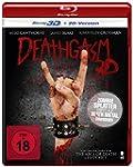 Deathgasm (Uncut) [3D Blu-ray + 2D Ve...