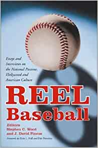 Divisionclassification essay on baseball
