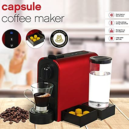 Nespresso-Compatible-Espresso-Coffee-Maker
