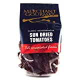 Merchant Gourmet Sun Dried Tomatoes 100g