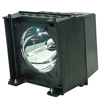 100 BRAND OEM EQUIVALENT Y66 Y67 LMP PROJECTORTV LAMP