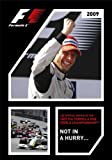 Formula One The Official Season Review 2009 [Import anglais]