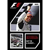 Formula One Season Review 2009 [DVD]by 2Entertain
