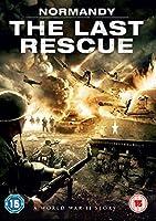 Normandy - The Last Rescue