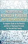 Incorporating Hydrogen Peroxide into...