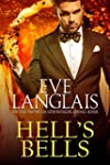 Hell's Bells: Lucifer's Tale (Welcome...