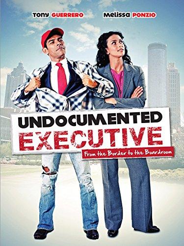 undocumented-executive