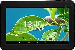 Datawind Ubislate 10Ci Tablet (WiFi )