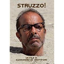 Struzzo!