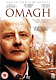 echange, troc Omagh [Import anglais]