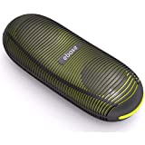 ebase - Portable Rechargeable Mini Speakerby ebase Mini Speaker