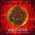 Aquitania - Christmas Music (12e si�cle)