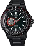 [セイコー]SEIKO 腕時計 Mechanical メカニカル 5スポーツ ハードレックス 日常生活用強化防水 (10気圧) メカニカル 自動巻 (手巻つき) 【数量限定】 SARZ029 メンズ
