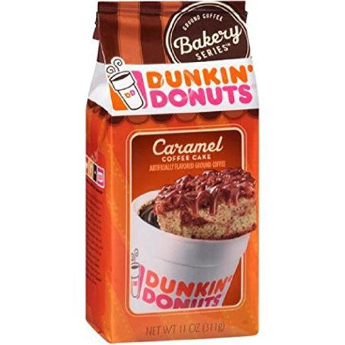 dunkin-donuts-caramel-coffee-cake-ground-coffee-311g-pack-of-3