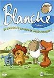 echange, troc Blanche, vol.2