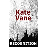 Recognitionby Kate Vane