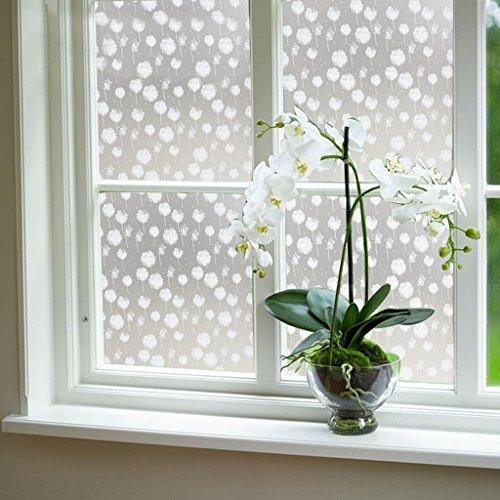45x100cm-reutilizable-frosting-helada-ventana-de-vidrio-engomada-de-la-pelicula-de-diente-de-leon