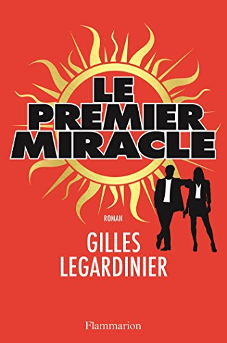 le-premier-miracle-litterature-fra