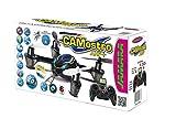 JAMARA-Camostro-038630