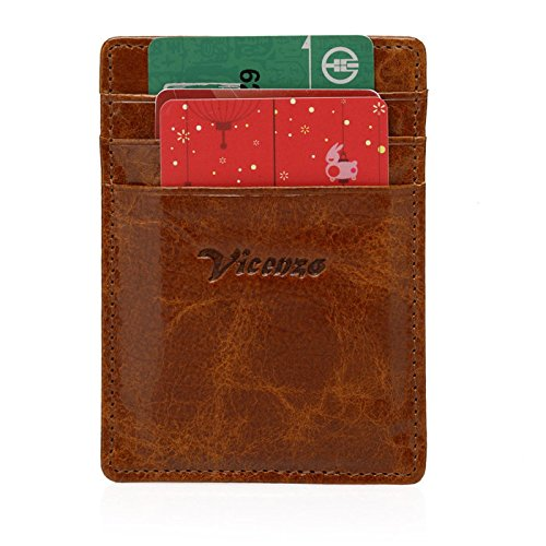 vicenzo-slip-distressed-leather-money-clip-front-pocket-wallet-w-magnet-clip