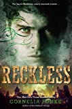 Reckless (Mirrorworld)