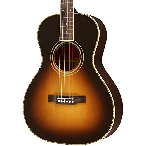 Gibson Montana Lskmvsnh1 Acoustic Electric Guitar