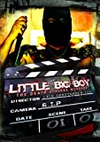Little Big Boy: The Death Stalker Murders [DVD] [2011] [Region 1] [US Import] [NTSC]
